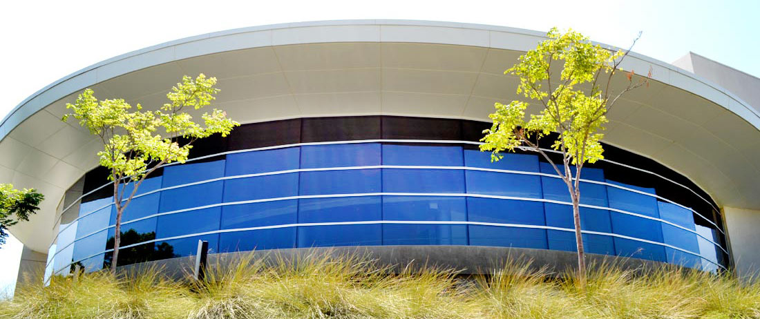 COC Performing Arts Center, Santa Clarita, CA